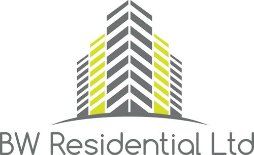 BW Residential